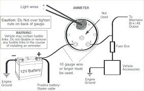 65 chevelle alternator wiring diagram list of schematic circuit 1970 chevelle wiring diagram 65 chevelle dash