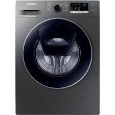 Máy giặt SAMSUNG WW10K44G0UX