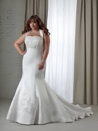 Wedding Dresses Plus Size Under 100 Dollars
