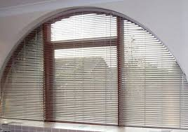 arch window shade diy medium size of windows and blind ideas window blinds for arch windows
