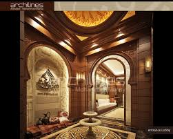 arabic house design arab houses dubai luxury homes united emirates traditional syrian architecture interior bedroom plans