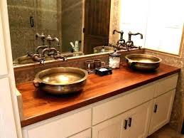 laminate bathroom counter tops home depot vanity prefab bathrooms with top countertops prefabricated granite