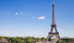 how to spend 5 days in paris 2021 what