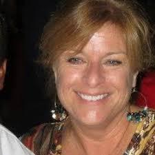 Teri Emery Phone Number, Address, Public Records   Radaris