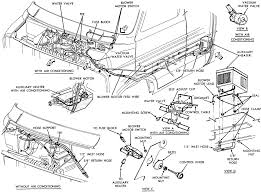 dodge caravan engine diagram dodge wiring diagrams