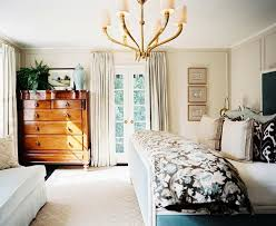 blue bedroom chandelier view full size traditional ivory amp blue bedroom