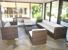 eclectic outdoor furniture. Outdoor Furniture Raleigh Nc Patio North Carolina Garden Eclectic -