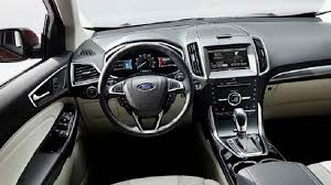2018 ford bronco specs. plain specs engine and specs ford kuga 2018 and ford bronco specs