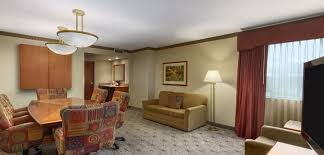 2 bedroom suite hotels near me. 2 bedroom suites portland oregon on with embassy airport hotel 4 suite hotels near me