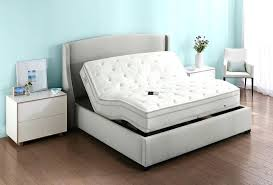 sleep number c4. Sleep Number C4 Delivery Reviews Type Beds