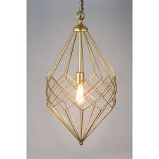 best 25 modern chandelier ideas on modern chandelier for brilliant property modern gold chandelier decor