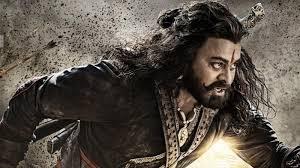 syra narasimha reddy Full Movie Download HD   720   1080   480