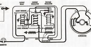 n jake brake wiring diagram images jake brake wiring diagram jake ke wiring diagram n14 jake automotive wiring