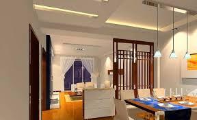 home lighting design ideas. 24 Interesting Dining Room Ceiling Design Ideas Home Lighting