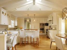 track lighting sloped ceiling. Pendant Light Sloped Ceiling Adapter Ukaulted Track Lighting Mounting Lights Kitchen I