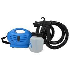 cierie electric portable spray painting machine 1 1516118120742