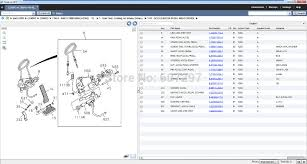 high quality whole isuzu parts from isuzu parts 2015 isuzu worldwide epc parts catalog catalogue 02 2015 keygen unlock