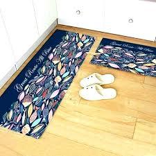 round kitchen rug inspirational round kitchen rugs for c runner rug round kitchen rugs medium size round kitchen rug