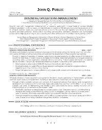Automotive Service Manager Resume Client Service Manager Resume Customer Service Manager Resume
