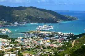 Image result for british virgin islands