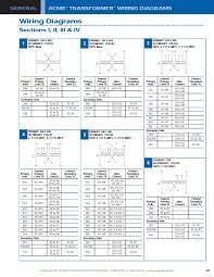 480v to 120v transformer wiring diagram gooddy org single phase transformer wiring diagram at 480v To 120v Transformer Wiring Diagram