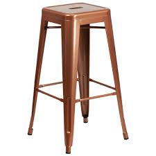 aluminum crate barrel. Crate And Barrel Bar Stool Endearing Aluminum: Full Size Aluminum R