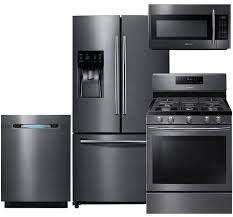 double oven appliance package sears appliance packages major