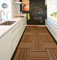 Carpet Design, Kitchen Carpet Tiles Carpet For Kitchen Floor Carpet Tiles  Kitchen Cabinet: astounding