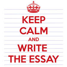 How To Write College Essays How To Write The Perfect College Essay Cogito World Education