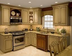 recessed lighting kitchen. Image Of: Modern Kitchen Recessed Lighting
