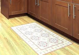 kitchen flooring ideas vinyl inspirational wood floor tiles concepts of rugs for home decorating