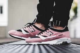 new balance pink. new balance 1500 pink black e