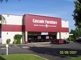 furniture store front. Beautiful Store Furniture Store Front To O
