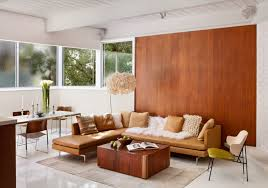 Small Picture Interior Design Wood Paneling Home Design