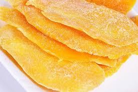 Rasa manisan agar agar kering bisa dikombinasikan dengan berbagai rasa pasta makanan. 10 Buah Yang Sering Dijadikan Manisan Dan Cara Membuatnya