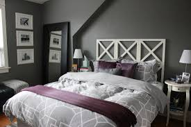 Purple And Grey Bedroom Decor Bedroom Foremost Grey Bedroom Together Purple And Grey Bedroom