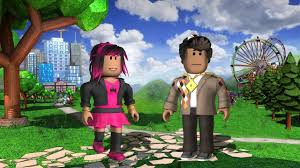 How To Make Stuff On Roblox Get Exclusive Roblox Avatars And Bonus Robux Now On Xbox One Xbox Wire