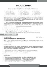 how many pages should my resume be resume tips how many pages should a resume  be