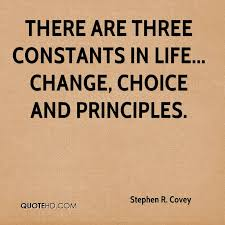 Quotes Life 16 Awesome Stephen R Covey Quotes QuoteHD