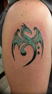фото тату басовый ключ 01052019 081 Tattoo Bass Clef Tattoo