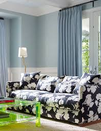 Use these colors to create a. 40 Best Blue Rooms Decor Ideas For Light And Dark Blue Rooms