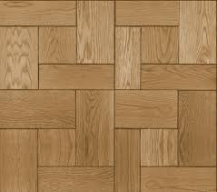 Wood Texture Floor Tiles Images Home