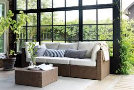outdoor ikea furniture. Brilliant Outdoor Amazing Of Df Patio Furniture Home Remodel Suggestion Outdoor  Dining Amp More Ikea Inside E