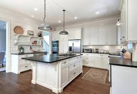 charming ideas cottage style kitchen design. full image for cottage kitchen cabinet doors style painted cabinets decorating charming ideas design