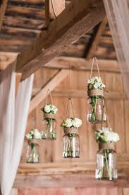 Vintage Wedding Decor 17 Best Images About Vintage Wedding Decor On Pinterest Love Is