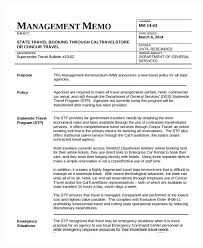 Confidential Memo Template Interesting Confidential Memorandum Template Memo Word 48 Updrillco