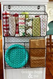 Kitchen Towel Storage 18 Functional Kitchen Storage And Organization Ideas Style