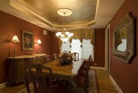 Traditional Living Room Design Mesmerize Traditional Living Room Decorating Ideas For House