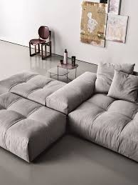 modular furniture for small spaces. furniture interior cool modern design modular sofas for small spaces wonderful l shaped wool