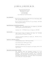 elegant resume template getessay biz pin elegant resume elegant resume